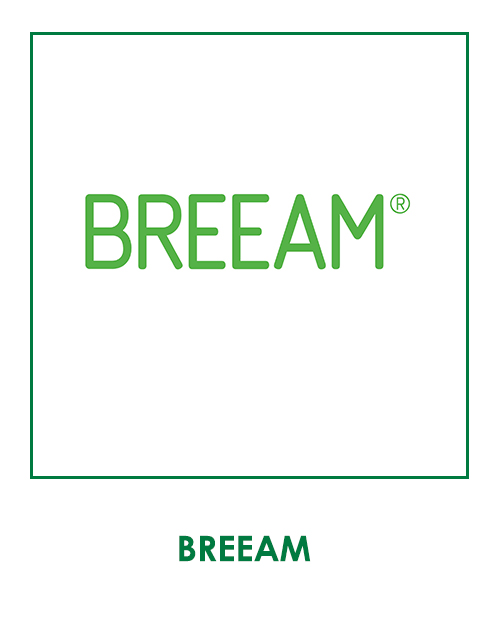 Breeam_green-forWebsite_icon
