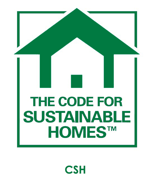 CSH_icon