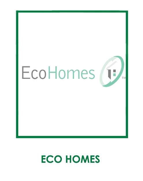 Eco_home2_icon22