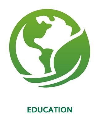 Eeducation-icon